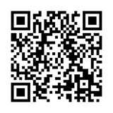 Android版QR